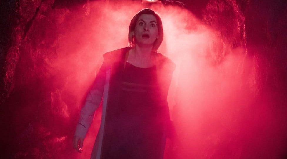 Doctor-Who-s11e09