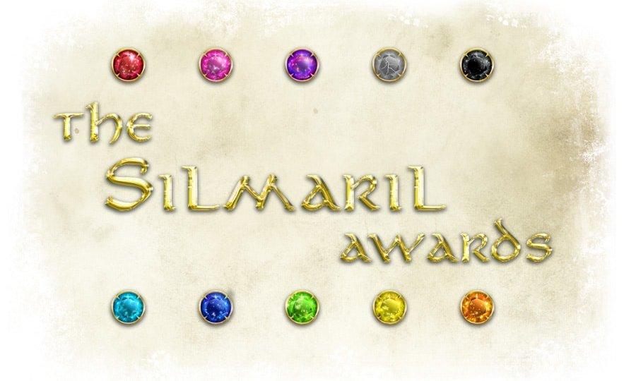silmarill-awards-white