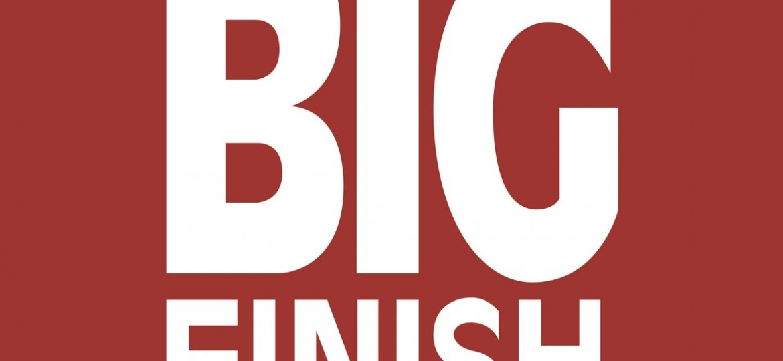 Big_Finish_logo